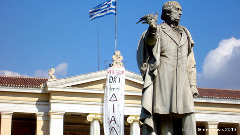 http://greek-crisis.org/@xternS/photos/clqc.php?img=Tn95fHJkeF9RXFhACx4o