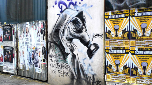 http://greek-crisis.org/@xternS/photos/clqc.php?img=Tn95fHJkeV9dXF5ACx4o