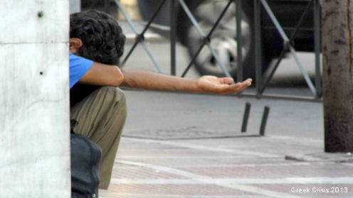 http://greek-crisis.org/@xternS/photos/clqc.php?img=Tn95fHJkeV9dXFhACx4o
